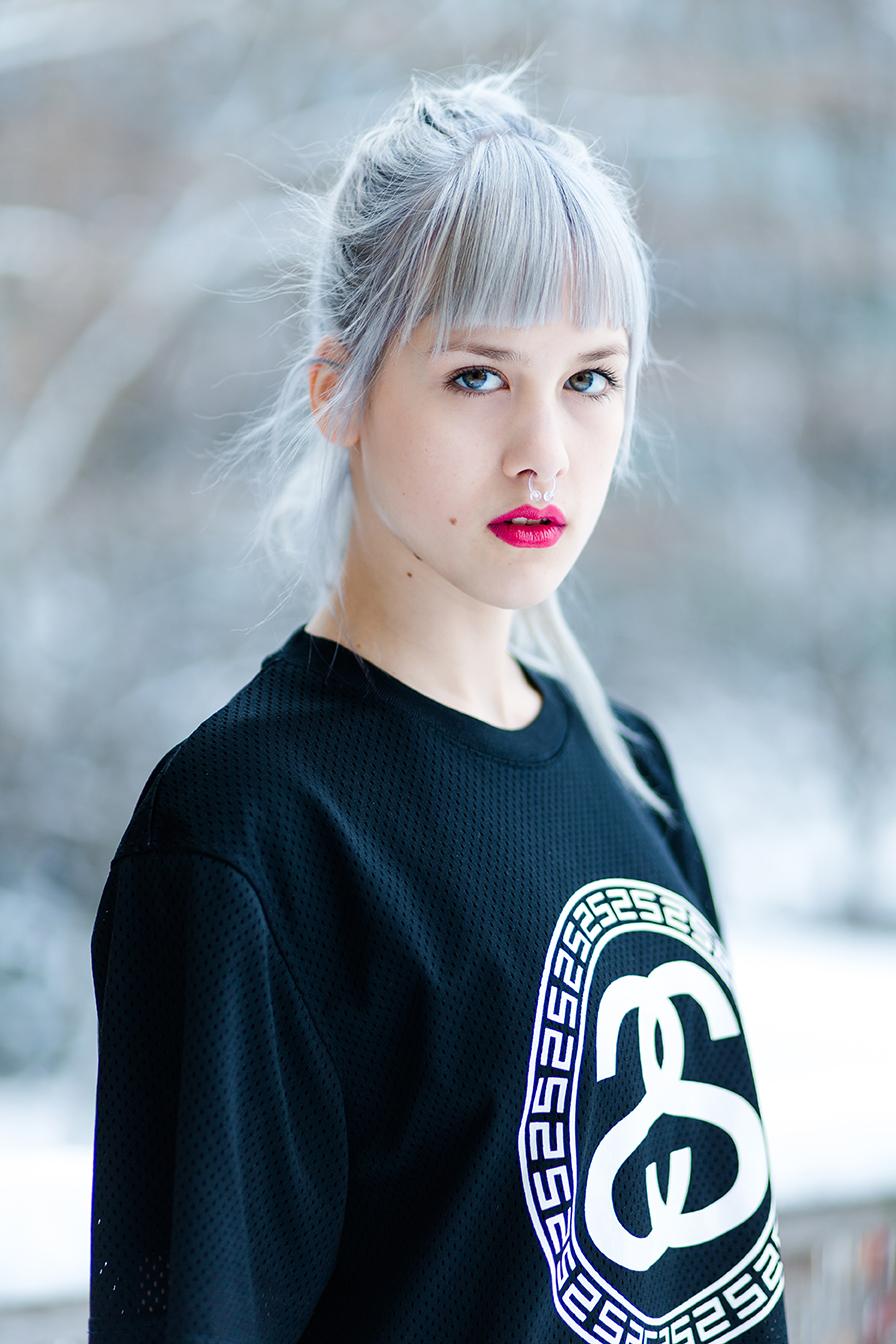 Aileen Melucci Fotografie Ulm Portrait