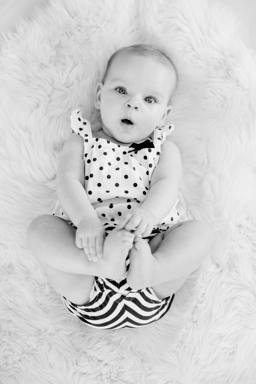 Aileen Melucci Fotografie Ulm Portrait Baby Familie